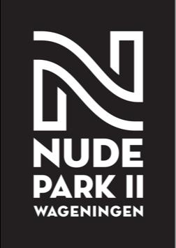 Vereniging Parkmanagement Nudepark II